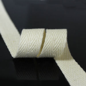Gift Package Ribbon, Polyester Ribbon, Cotton Ribbon, Printed Ribbon (XF005)