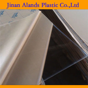 Good Quality PMMA Acrylic Sheet pictures & photos