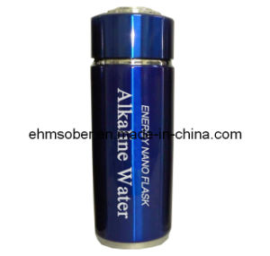 Alkaline Water Cup pictures & photos