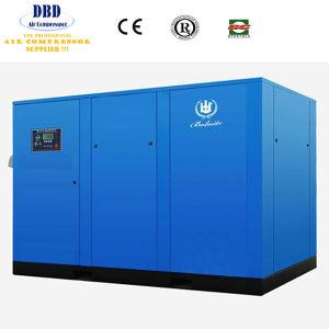 Vfc 150A/W Bolaite Oil-Less Screw Air Compressor