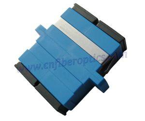 Fiber Adapter (SC/UPC SM)