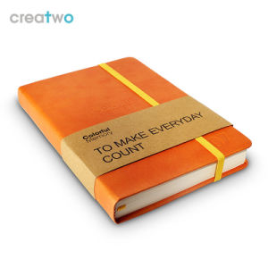 Luxury Diary Notebook for Present / Organizer pictures & photos