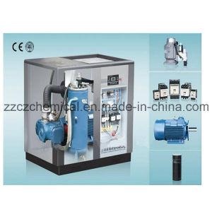 China Screw Air Compressor pictures & photos