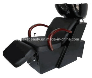 China Top-Grade Salon Furniture Manufacturer! High Quality Massage Bed & Barber Chair & Shampoo Bed