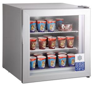 Mini Freezer (SD55/SD40)