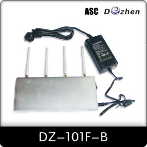 Signal Isolator (DZ-101F-B)