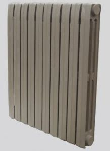 Algeria Cast Iron Radiator (IM3-650)