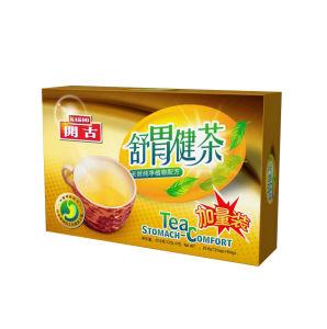 Stomach-Comfort Tea (520368)