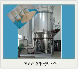 Amino Acid Industrial Drying Machinery