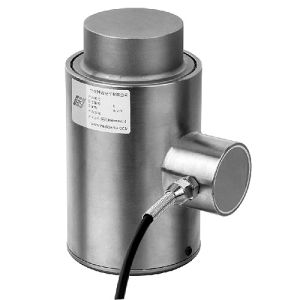 Load Cell Column Type (BTY-C)