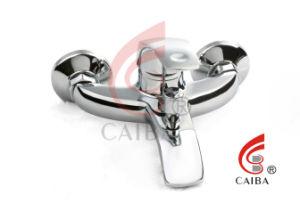 European Standard Brass Bathtub Faucet pictures & photos