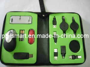 2014 Hotsell Custom New Sponge EVA Tool Bag pictures & photos