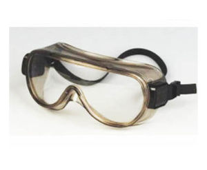Excellent Quality Safety Goggle (GC8) pictures & photos