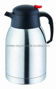 Vacuum Flask, Coffee Pot (GCB)