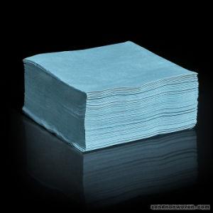 PP Non Woven Fabric (Zend01-711) pictures & photos