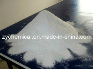 Sodium Acid Pyrophosphate, Food Grade, Used as Rapid Ferment Agent, Water Retention of Meat Product pictures & photos