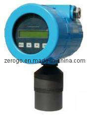 Ultrasonic Level Meter (U-100L) pictures & photos