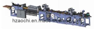 Envelope Making Machine (SB) pictures & photos