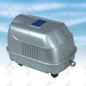 Air Pump (HT-200/HT-400) for Aquarium pictures & photos