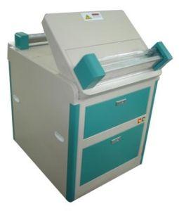 Menu Machine (TH-530)