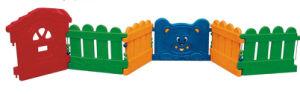 Plastic Toys (2011-162D) pictures & photos