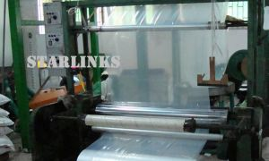 HDPE / LDPE Film (031/032) pictures & photos