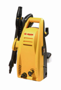 High-Pressure Washer (GT-HP105)
