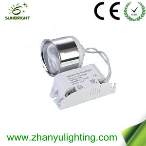 Energy Saving Lamp Cup with Electric Ballast (ZY-dB14) pictures & photos