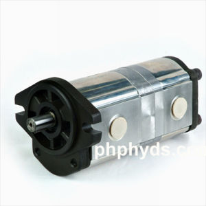 Gear Pump for Agriculture Machinery pictures & photos