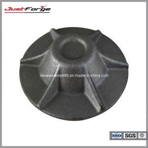 OEM ODM Forged Candle Holder