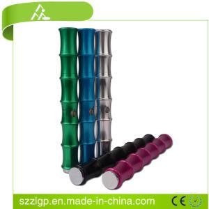 2013 Newest Bamboo Style E Cigarette Ev-B