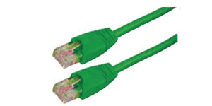 Net Work Cable (LT0076) pictures & photos