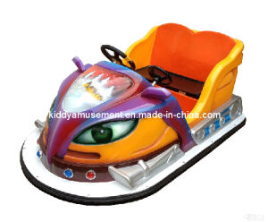 Newest Style Bumper Car for Amusement Park