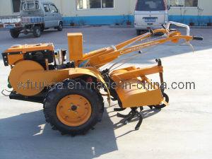 Cultivator (1GZ-90)
