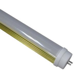 Milky PC LED Tube Light T10 (GL-T10M144)