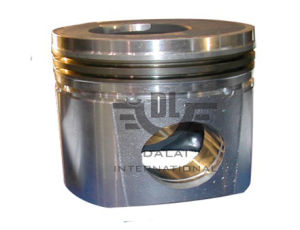 Quality Piston for Cummins 6CT pictures & photos