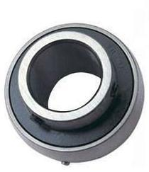 Inch Ball Bearing (UC204) pictures & photos