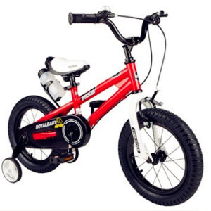 Popular Styler Children Bicycle/Kids Bike (GF-CB-C006)