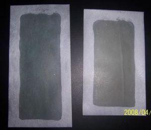 Waxing Strip (NS-EPWW01)