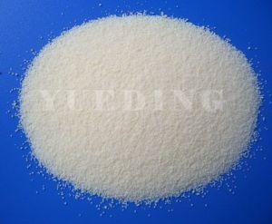 Feed Additive Vitamin D3