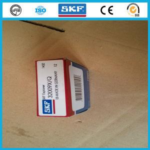 NTN/NSK/Koyo/Timken Bearing 32009 Tapered Roller Bearing pictures & photos