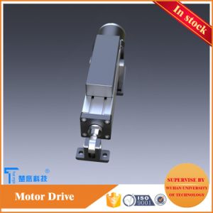 Linear Motor Drive Edge Position Motor Drive EPD-104 pictures & photos