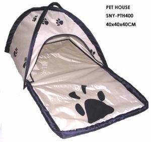 Soft Pet House/ Soft Dog Bed
