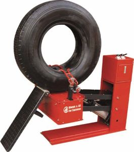 Tire Repair Machine (AA-TR60) pictures & photos