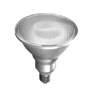 Energy Saving Lamp (CFL Lt-R09)