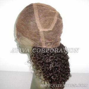 Wig (AV-W001C) pictures & photos