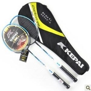 Badminton Racket (KB-702)