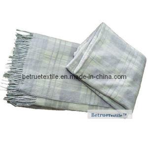100% Silk Shawl (SH01)