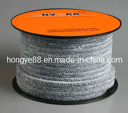 Carbon Packing Carbonized Fiber Packing (P1111) pictures & photos