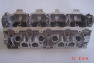 Cylinder Head for Peugeot (405) pictures & photos